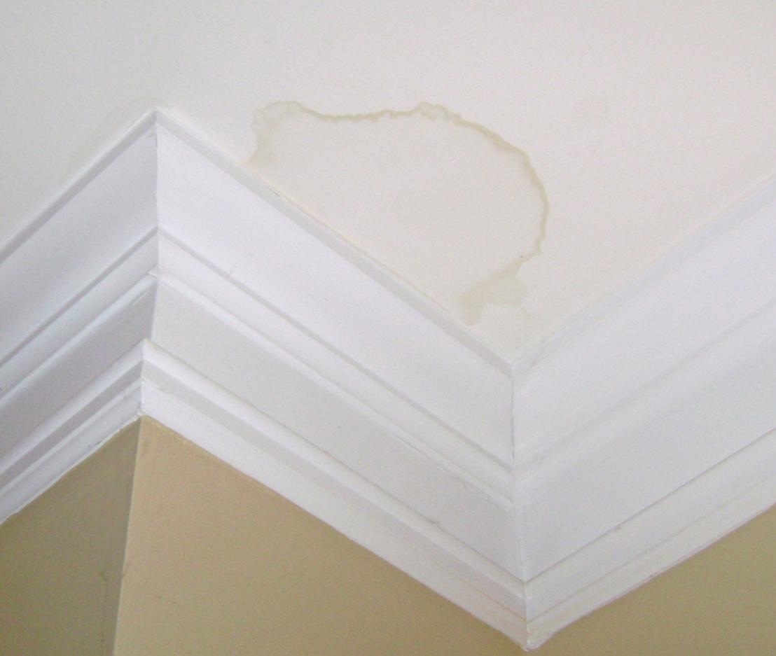 Flat-Roof-Leak-Toronto-Roofing-repair