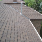 Toronto roofing asphalt shingle roof heritage cabbagetown forest hill annex rosedale