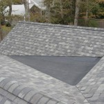 Toronto roofing asphalt shingle flat roof heritage cabbagetown forest hill annex rosedale