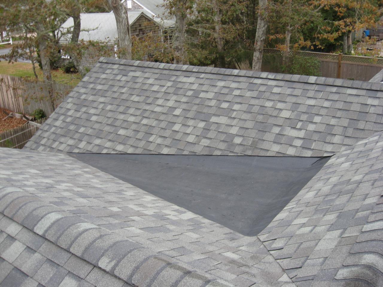 Asphalt Shingle Roofs Portfolio Torontoroofing Ca