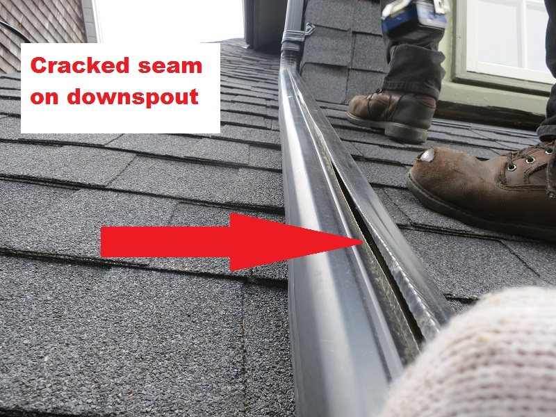 Spring Roof Inspection Advice Torontoroofing Ca