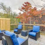 Toronto roofing rooftop deck roof heritage cabbagetown forest hill annex rosedale