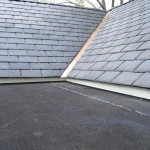 Toronto roofing flat roof modified bitumen soprema cabbagetown annex rosedale the beach beaches copper slate