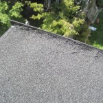 Toronto roofing flat roof modified bitumen soprema cabbagetown annex rosedale the beach beaches