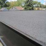 Toronto roofing flat roof heritage cabbagetown forest hill annex rosedale