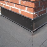 Toronto roofing flat roof chimney heritage cabbagetown forest hill annex rosedale