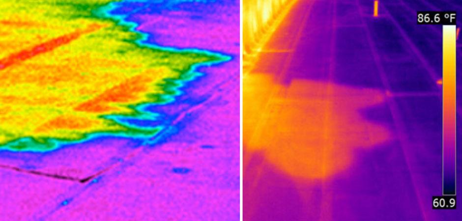 Toronto-Roofing-Flat-Roof-leak-detection-repair