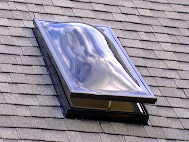 Skylights Portfolio Torontoroofing Ca