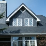 Toronto roofing slate roof installation repair heritage cabbagetown forest hill annex rosedale
