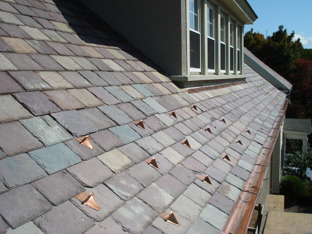 Toronto-Roofing-Slate-Roofs-2