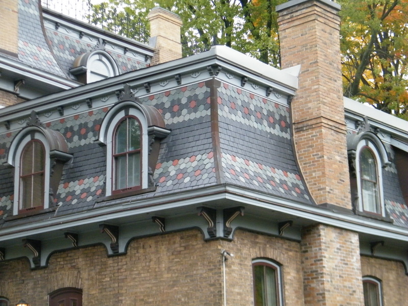 Toronto-Roofing-Slate-Roofs