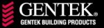Gentek building products toronto roofing roof installation