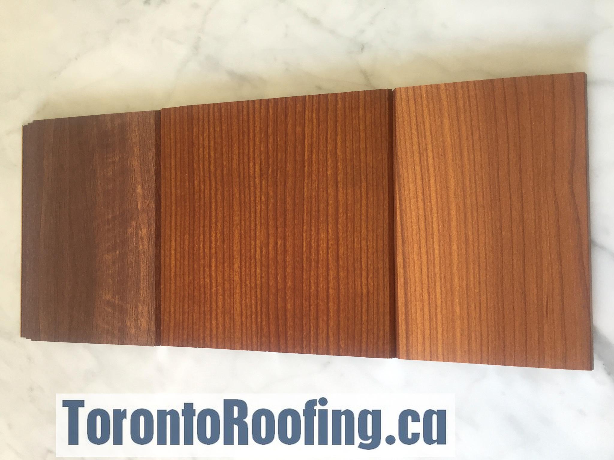 Longboard soffit siding for Engineered hardwood siding