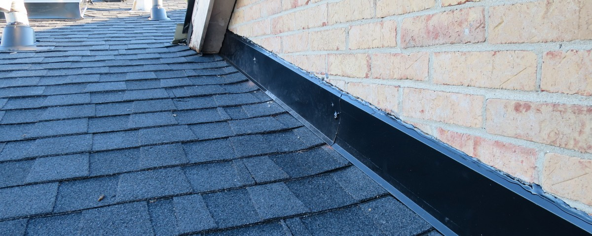 Toronto, Roofing, Flat, Roof, Grace, Ice, Water, Shield,