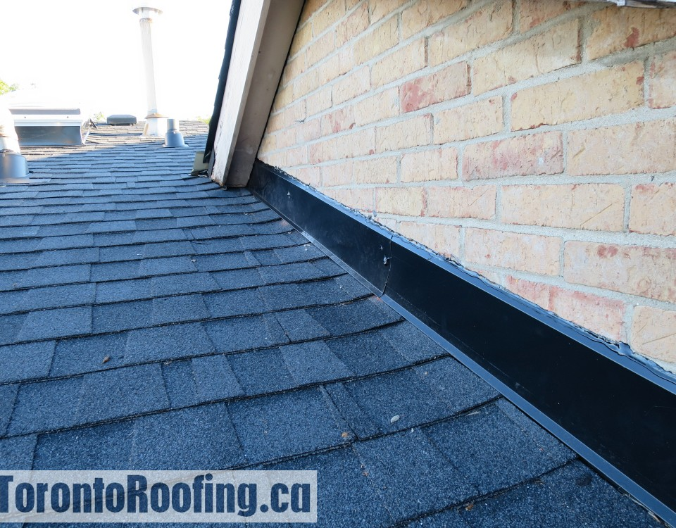 Toronto, roofing, flat, roof, grace, ice, water, shield, skylight, summerhill, shingles, asphalt, gutters, eavestrough, aluminum, flashing, modified bitumen, 2 ply, mod-bit, white, downspout