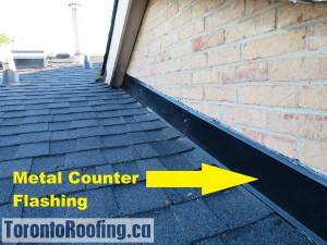 Roofing Custom Metal Flashing   TorontoRoofingca