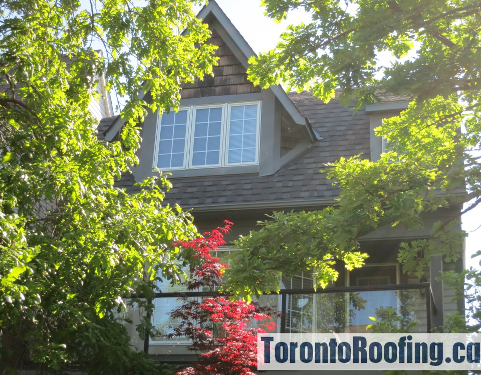 Toronto, roofing, asphalt, shingles, shingle, BP, Mystique,42,Taupe, 2-tone, black, antique, slate, repair, roof, leak,colour,colours,color,colors