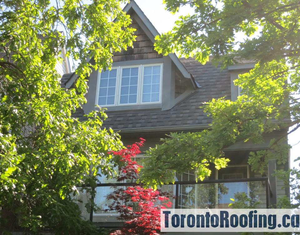 Toronto, roofing, asphalt, shingles, shingle, BP, Mystique,42,Taupe, 2-tone, black, antique, slate, repair, roof, leak,colour,colours,color,colors