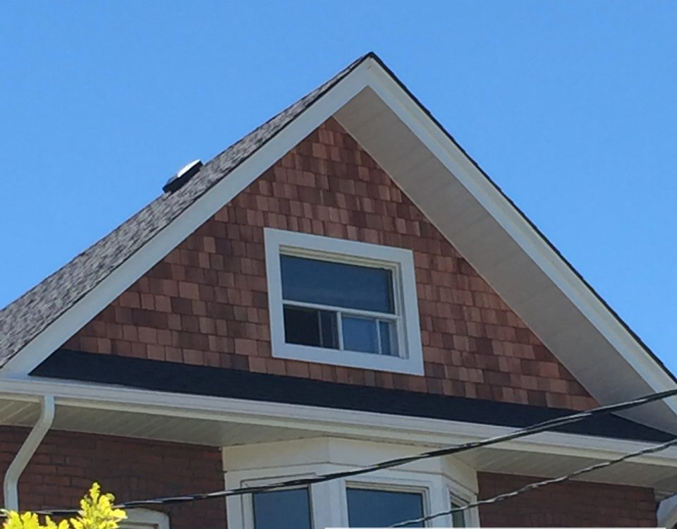mansard, roof, toronto, roofing, cedar, shingles, exterior, reno, siding, cladding, reshawn, shake, cedar