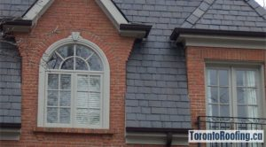 toronto,slate,roofing,roof,repair,tiles,contractor,north,country,heritage,grant,rebate,property,dormer,copper