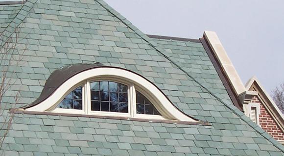 Slate Roofs Portfolio Torontoroofing Ca