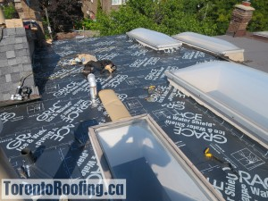 Grace Ice Amp Water Shield Roofing Underlayment