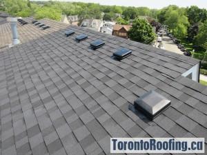 Roofing In The Beach Torontoroofing Ca