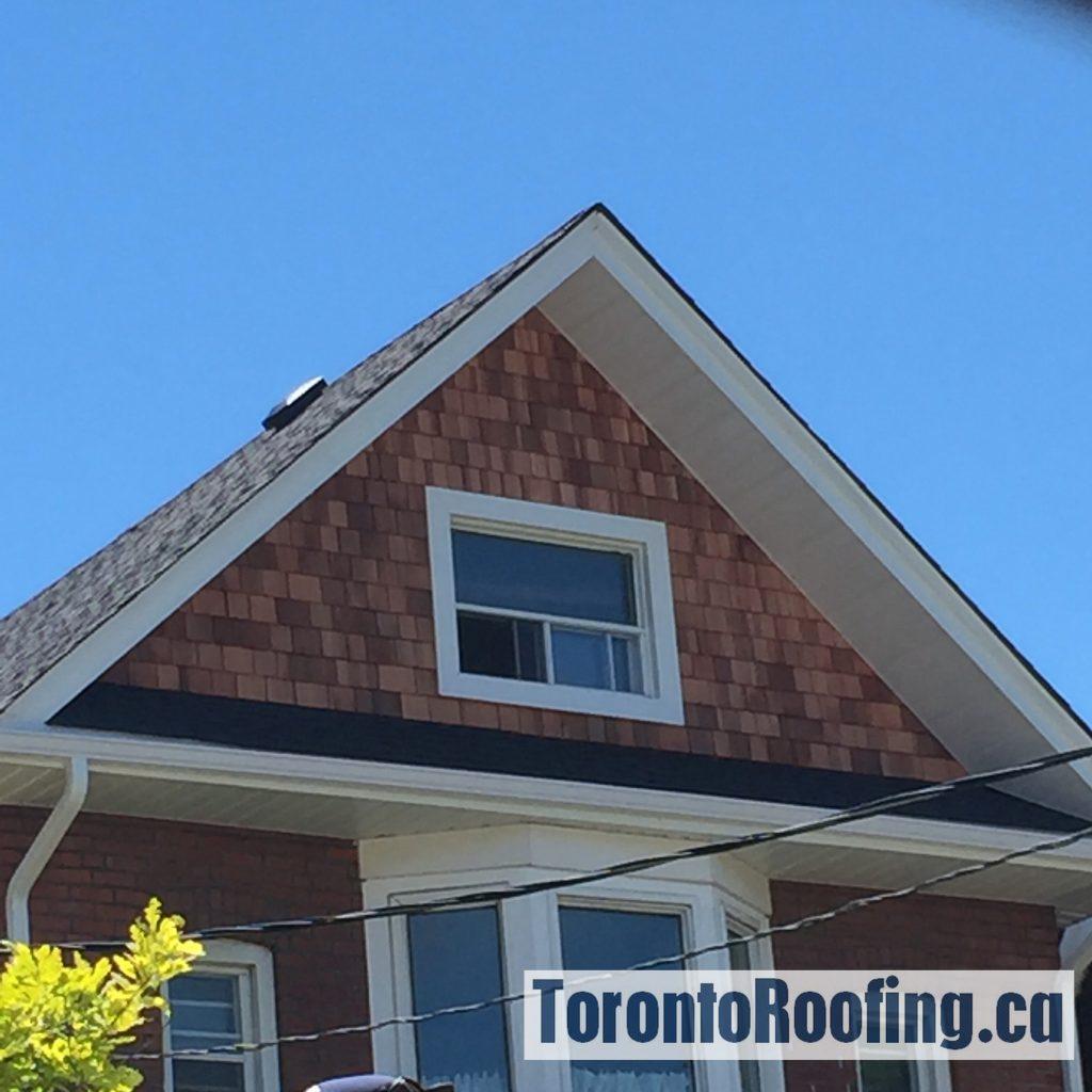 Blog Torontoroofing Ca